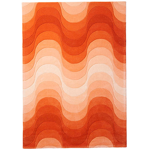 wave-rug_01