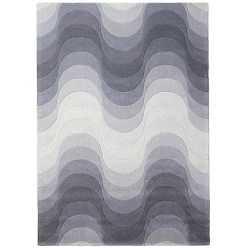 wave-rug_02