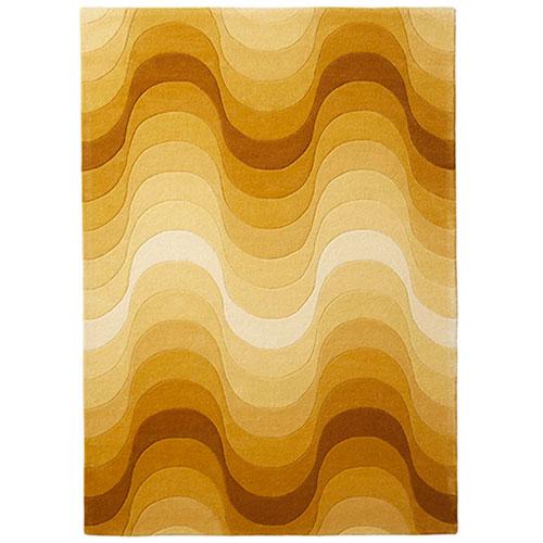 wave-rug_f