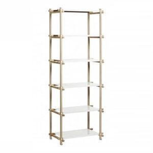 woody-shelf