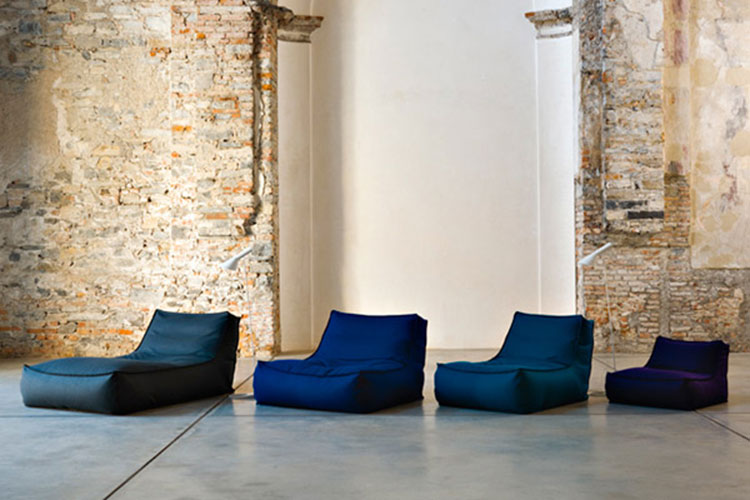 Zoe Lounge Chair Property Furniture