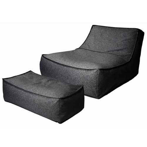 zoe-lounge-chair_f