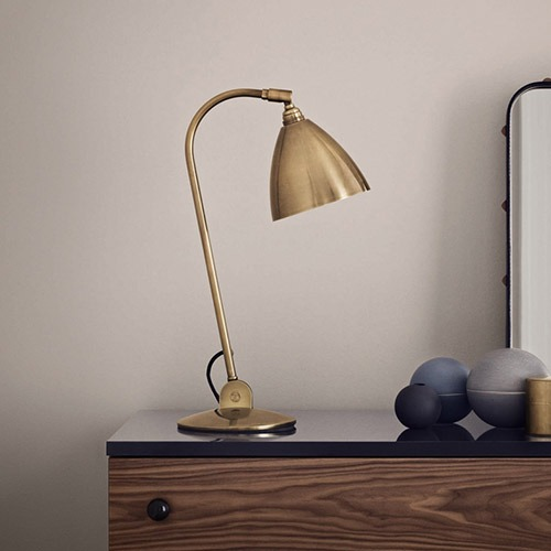 BL2-Table-Lamp-Brass-with-brass-shade