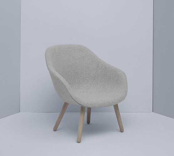 about-a-low-lounge-chair_01