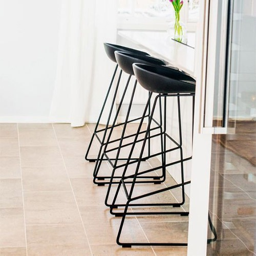 about-a-stool-black_01