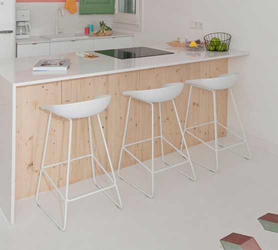 about-a-stool-white_01