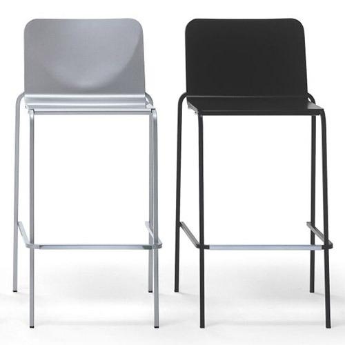 alice-stool_f