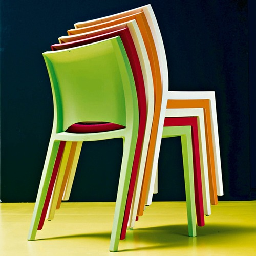 aqua-chair_01
