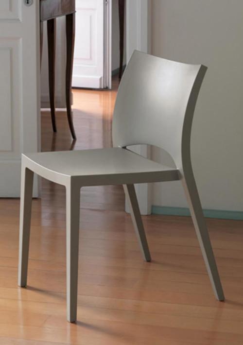 aqua-chair_03