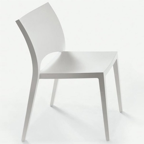 aqua-chair_04
