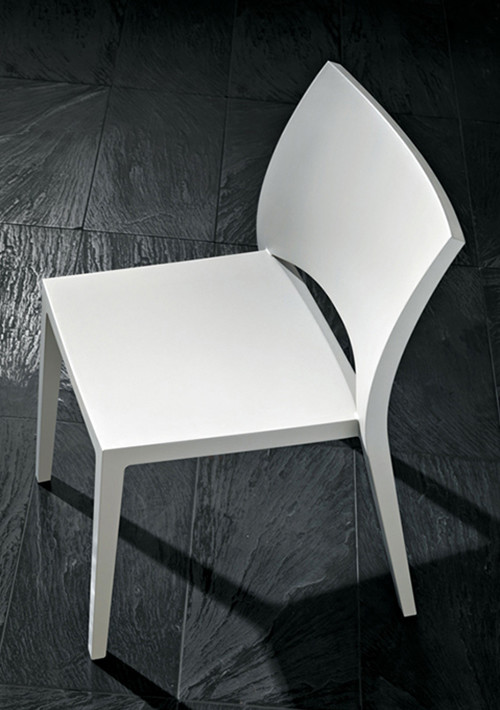 aqua-chair_05