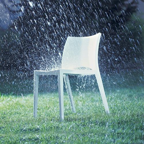 aqua-chair_06
