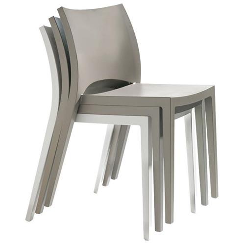 aqua-chair_f