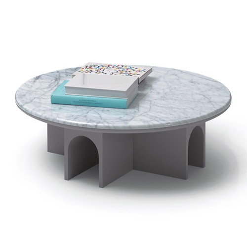 arflex-arcolor-small-tables_01