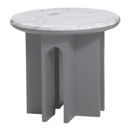 arflex-arcolor-small-tables_02