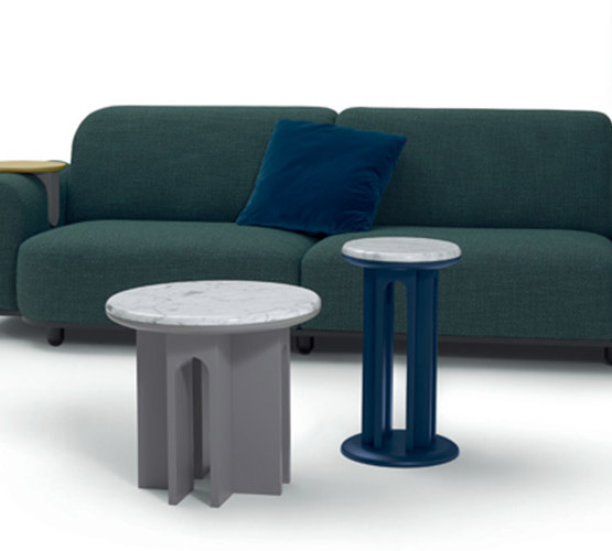Arcolor Coffee Side Tables Property Furniture