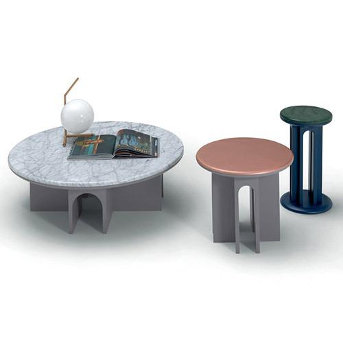 arflex-arcolor-small-tables_f