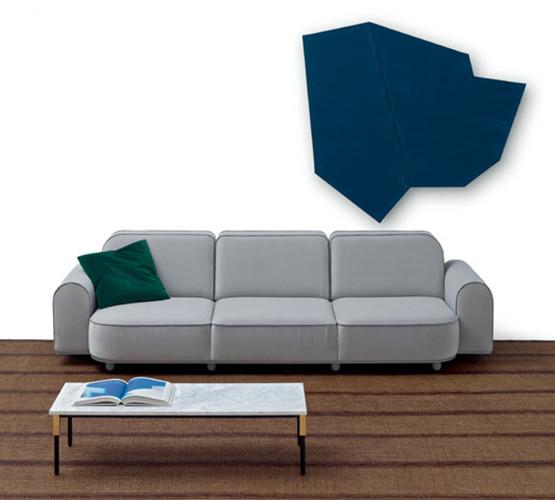 arflex-arcolor-sofa_02