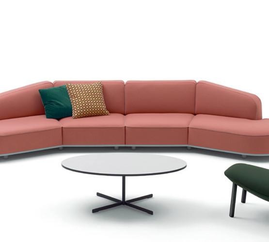arflex-arcolor-sofa_04