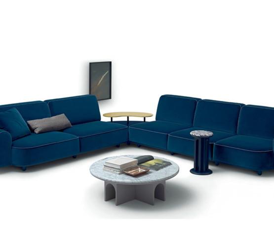 arflex-arcolor-sofa_05