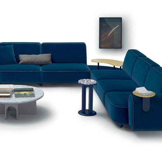 arflex-arcolor-sofa_07