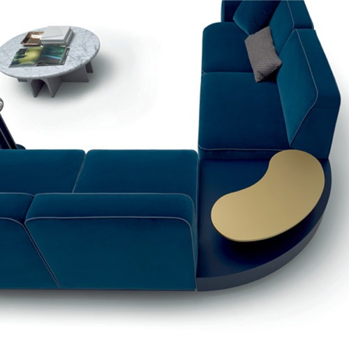arflex-arcolor-sofa_08