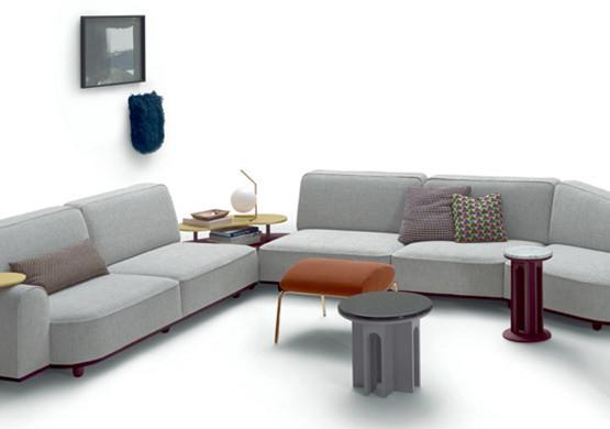 arflex-arcolor-sofa_09