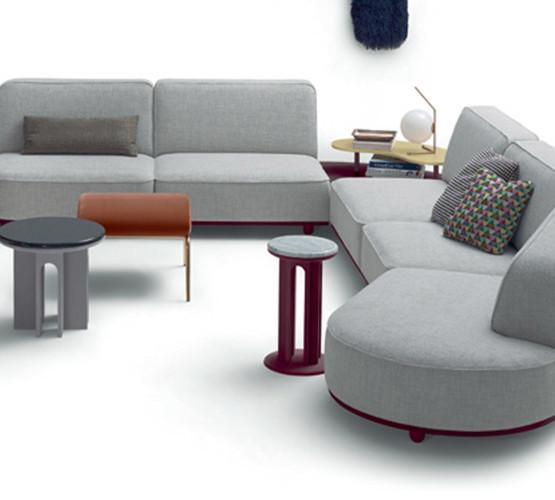 arflex-arcolor-sofa_10
