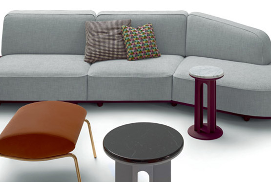 arflex-arcolor-sofa_11