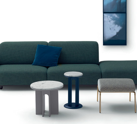 arflex-arcolor-sofa_12