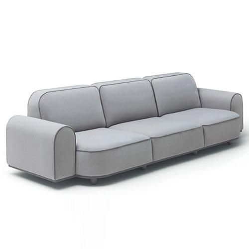 arflex-arcolor-sofa_f