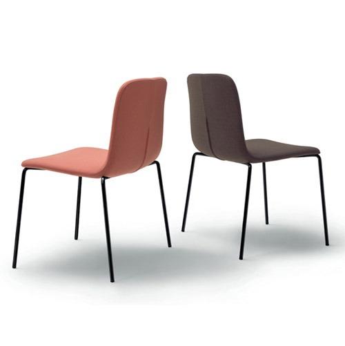 arflex-brianza-chair_01
