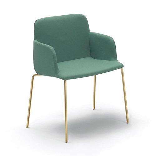 arflex-brianza-chair_02
