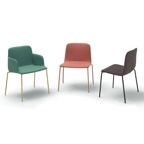 arflex-brianza-chair_f