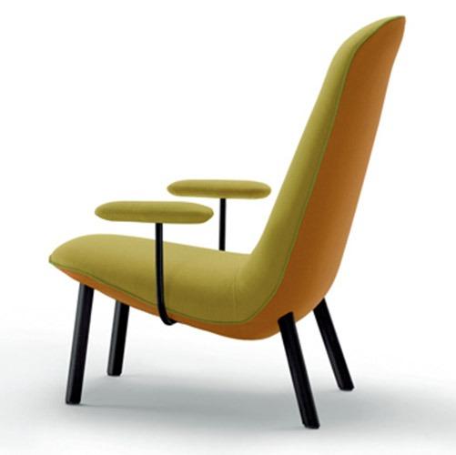 arflex-leafo-armchair_01