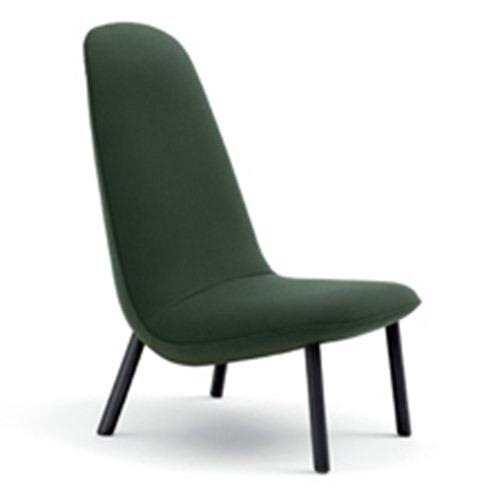 arflex-leafo-armchair_02