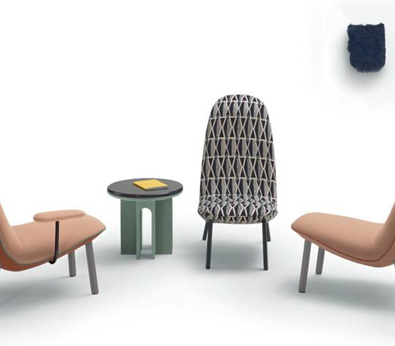 arflex-leafo-armchair_04