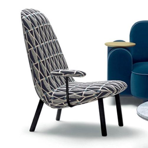 arflex-leafo-armchair_05