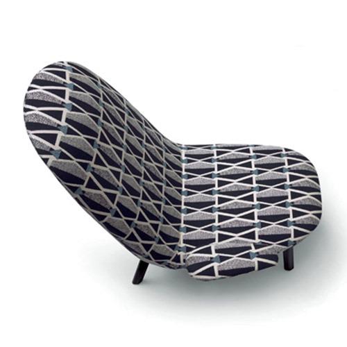 arflex-leafo-armchair_06
