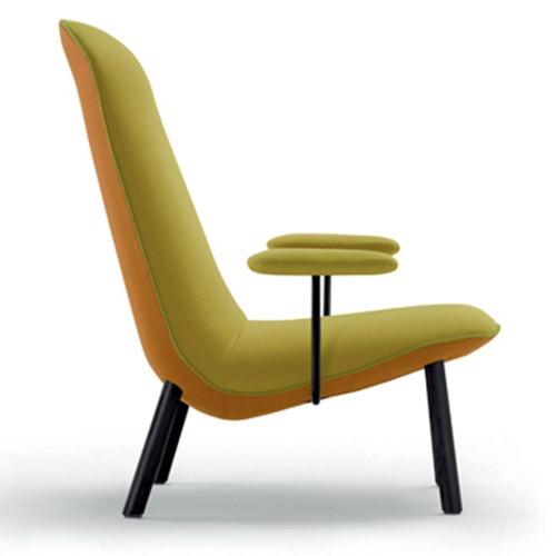 arflex-leafo-armchair_f