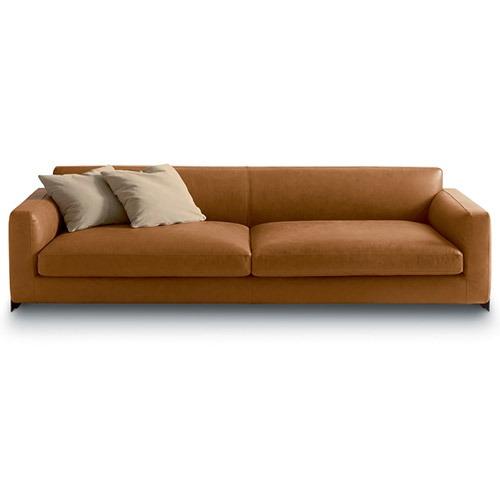 arflex-rendezvous-sofa_01