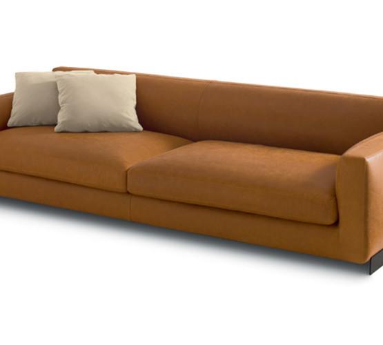 arflex-rendezvous-sofa_02
