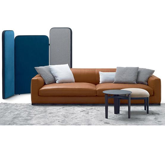 arflex-rendezvous-sofa_03