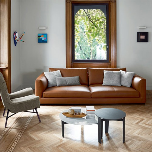 arflex-rendezvous-sofa_04