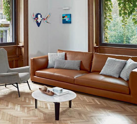 arflex-rendezvous-sofa_05