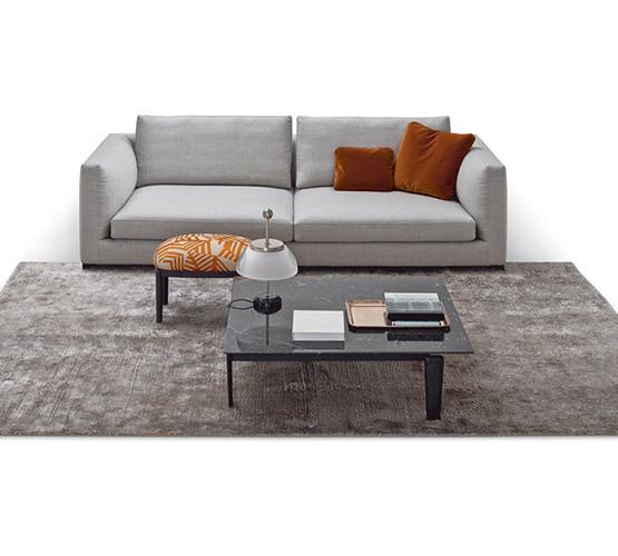 arflex-rendezvous-sofa_06