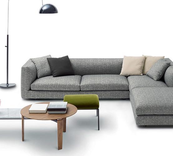 arflex-rendezvous-sofa_07