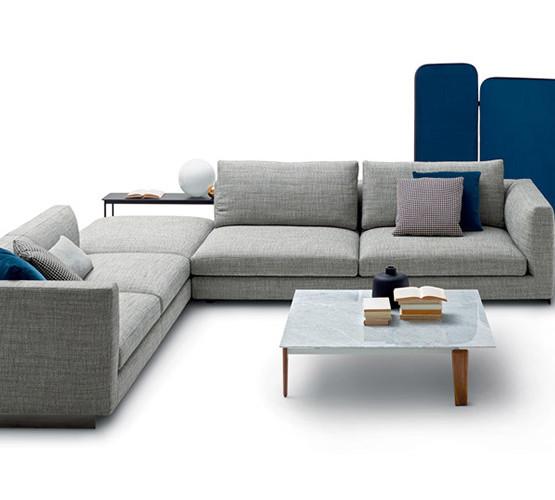 arflex-rendezvous-sofa_08
