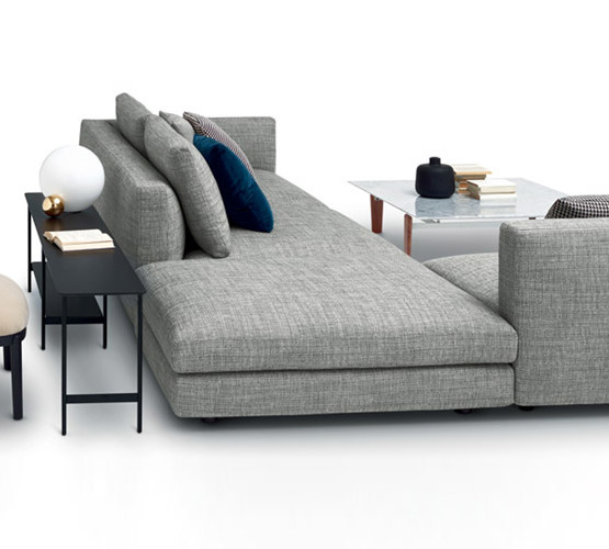 arflex-rendezvous-sofa_09