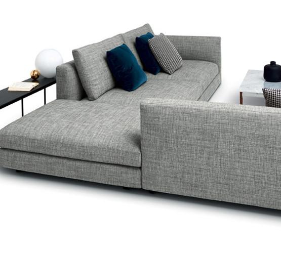 arflex-rendezvous-sofa_10